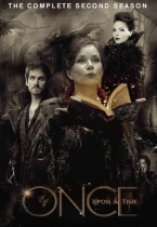 Once Upon a Time (2011) saison 2